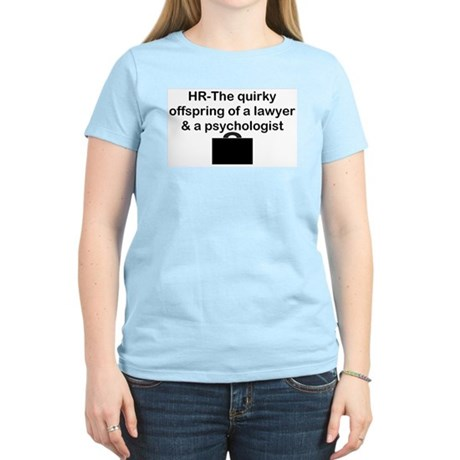 hrquirky T-Shirt