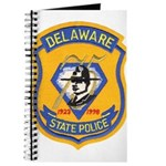 Delaware State Police Journal