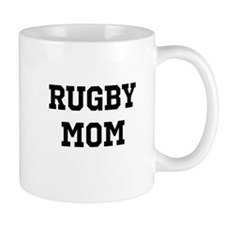 Northside Dragons Rugby Mugs