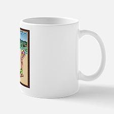D-Day MUGS Mug