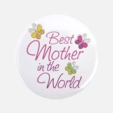 "Mothers Day 3.5"" Button"
