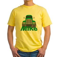 Trucker Mike T