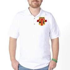 USS TALUGA T-Shirt