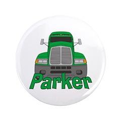 Trucker Parker 3.5