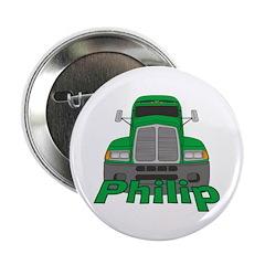 Trucker Philip 2.25