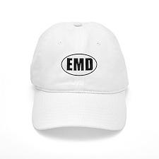 EMD Baseball Cap