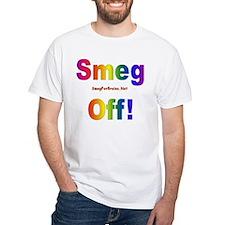 SmegOff03 T-Shirt