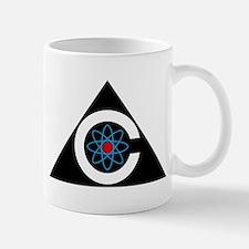 Colossus Logo Mug