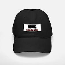 Customized Baseball Hat