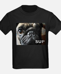 Quark_sup T-Shirt