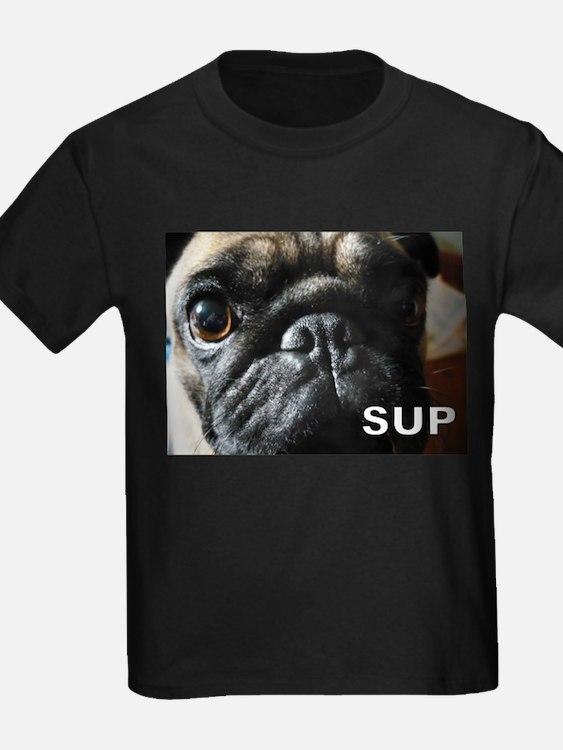 Quark_sup T-Shirt