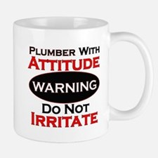 Unique Irritate Mug