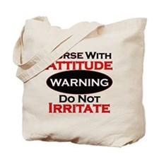 Unique Registered nurse Tote Bag