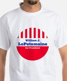 LePetomaine T-Shirt