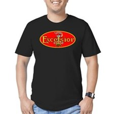 rh_EXCELL T-Shirt