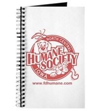 Unique Humane society Journal
