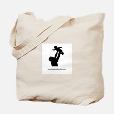 Unique First time home buyer Tote Bag