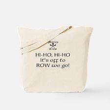 Cute Stl cardinals Tote Bag