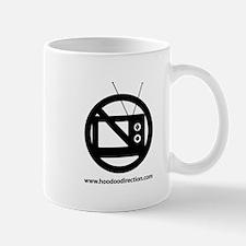 Time Well Spent Mug
