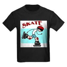 skateboy T-Shirt