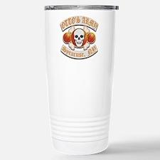 Otto's Army Gang Travel Mug