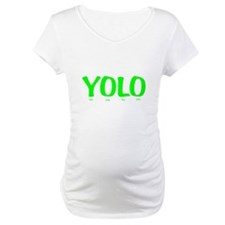 YOLO Shirt