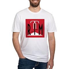 Retro Logo Shirt