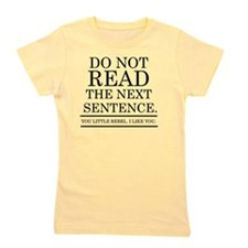 100% CATALONIA Dog T-Shirt