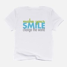 Cool Tagline Infant T-Shirt