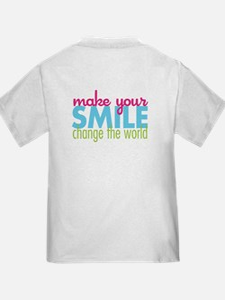 ca_logo T-Shirt