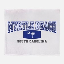 Myrtle Beach South Carolina, SC, Palmetto State F