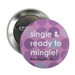 Ready To Mingle Button