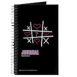 Wanna Play? Journal