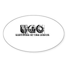 ugcemployee.bmp Decal