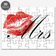 Mrs Lips.png Puzzle