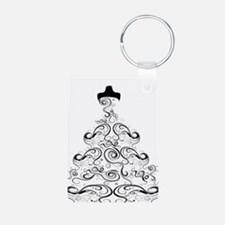 Wedding Dress.png Keychains