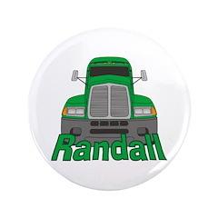 Trucker Randall 3.5