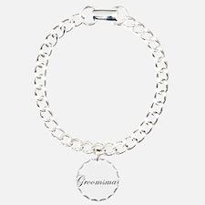 Groomsman.png Bracelet