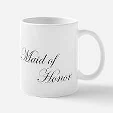Maid of Honor.png Mug