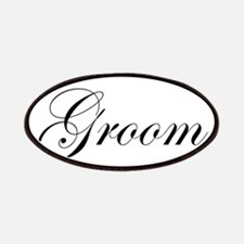 Groom.png Patches