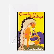 Image4.png Greeting Card