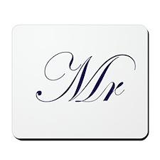 Mr-Blue.png Mousepad