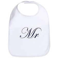 Mr-Blue.png Bib