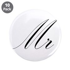 "Mr.png 3.5"" Button (10 pack)"