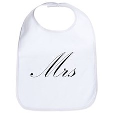 Mrs.png Bib