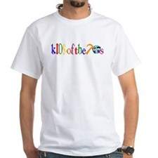 kIDS of the7os Shirt