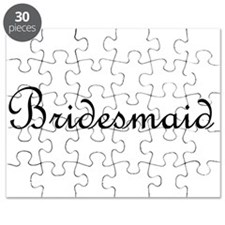 Bridesmaid.png Puzzle