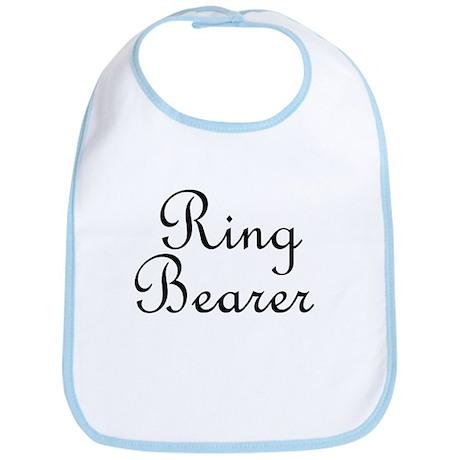 Ring Bearer.png Bib