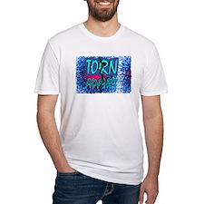 torn apart Shirt