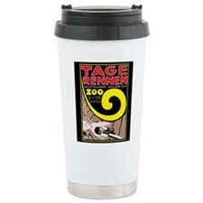 tagerennen.jpg Stainless Steel Travel Mug